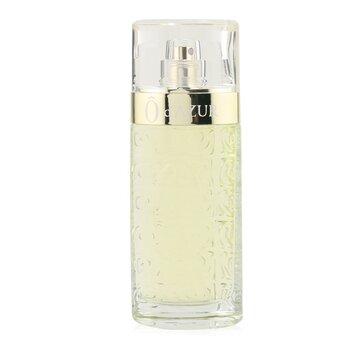 LancomeO D'Azur Eau De Toilette Dạng Xịt 75ml/2.5oz