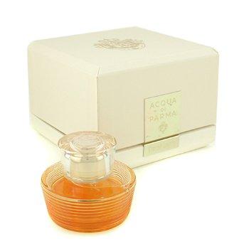 Acqua Di Parma Profumo Eau De Parfum Spray  50ml/1.7oz