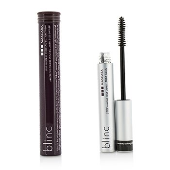 Blinc Mascara - Dark Brown  6g/0.21oz