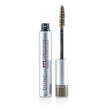 Blinc Eyebrow Mousse - Dark Blonde  4g/0.14oz