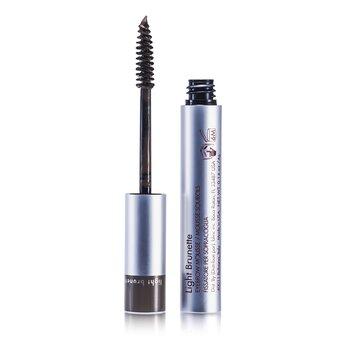 Blinc Eyebrow Mousse – Light Brunette 4g/0.14oz