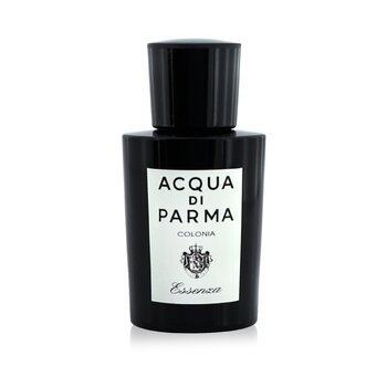 Acqua Di Parma Colonia Essenza Agua de Colonia Vaporizador  50ml/1.7oz