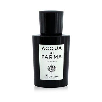 Acqua Di Parma Colonia Essenza Agua de Colonia Vaporizador  50ml/1.7oz