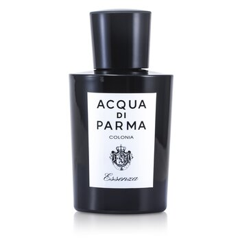 Acqua Di ParmaColonia Essenza Eau De Cologne Spray 100ml 3.4oz