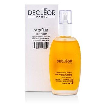 DecleorAromessence Solaire Tan Activator Serum (Salon Size) 50ml/1.7oz
