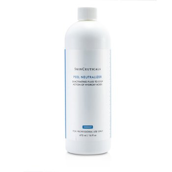 Skin CeuticalsPeel Neutralizer (Salon Size) 473ml/16oz