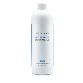 Skin Ceuticals Neutralizador Peladas ( Tama�o Sal�n )  473ml/16oz