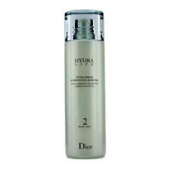 Christian Dior���-���ی�� ������ ��ی Hydra Life 2 (��ی ���) 200ml/6.7oz