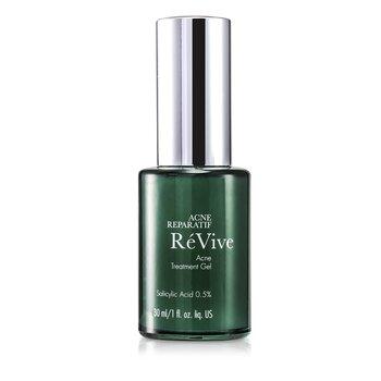Re ViveAcne Reparatif (Treatment Gel) 30ml/1oz