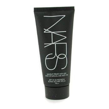 NARS Maquillaje Primer  SPF 20  50ml/1.7oz