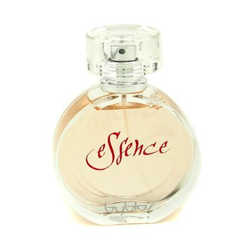 Byblos Essence Eau De Toilette Spray  50ml/1.7oz