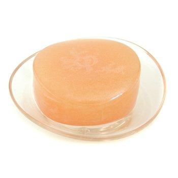 Cle De Peau Synactif Savon Soap  100g/3.5oz