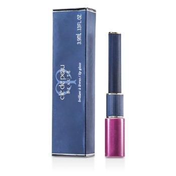 Cle De Peau Lip Gloss - # 14  3.9ml/0.13oz