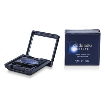 Cle De Peau Satin Eye Color - # 102  2g/0.07oz