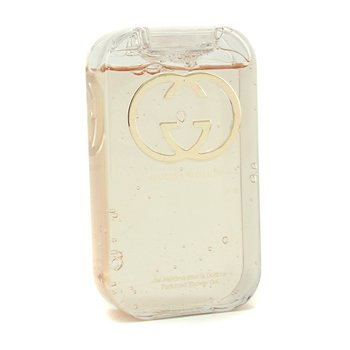 Gucciژ� ��� Guilty 200ml/6.7oz