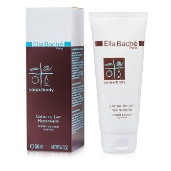 Ella BacheWater Source Cream 200ml/6.7oz