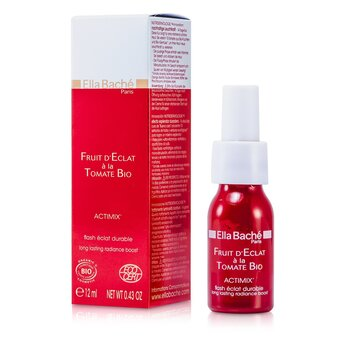 Ella BacheActimix Long Lasting Radiance Boost 12ml/0.43oz