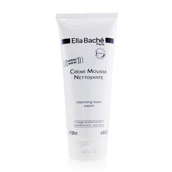 CleanserCleansing Foam Cream (Salon Size) 200ml/6.65oz