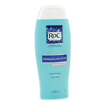 ROC Skin Toner (Dry Skin) 200ml/6.7oz