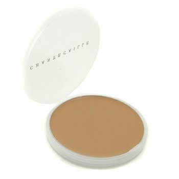 Chantecaille Real Skin Maquillaje Transl�cido SPF30 Refill - Warm  11g/0.38oz