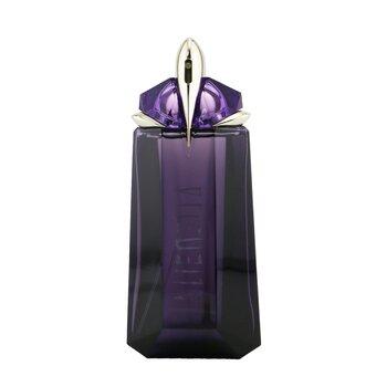 Thierry Mugler Alien Eau De Parfum Refillable Spray  90ml/3oz