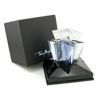 Thierry Mugler Angel Eau De Parfum Spray (L'Etoile Collection)  75ml/2.6oz