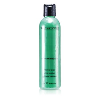 Lemon & Lime Freshener Purifying Toner Adrien Arpel Lemon & Lime Освежающий Очищающий Тоник 236ml/8oz