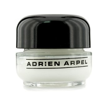 Adrien Arpel Triple Action Eye Perfection Creme  15ml/0.5oz