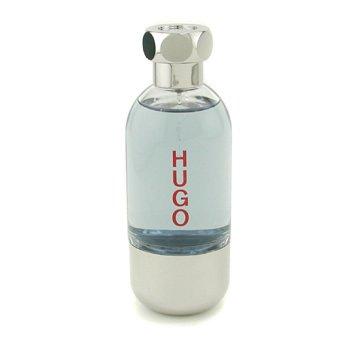 Hugo Element One Fragrance  One Tree Eau De Toilette Spray Hugo Boss Hugo Element One Fragrance  One Tree Eau De Toilette Spray 90ml/3oz