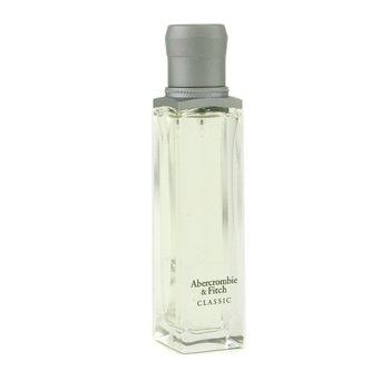 Classic Eau De Parfum Spary Abercrombie & Fitch Классик Парфюмированная Вода-Спрей 30ml/1oz
