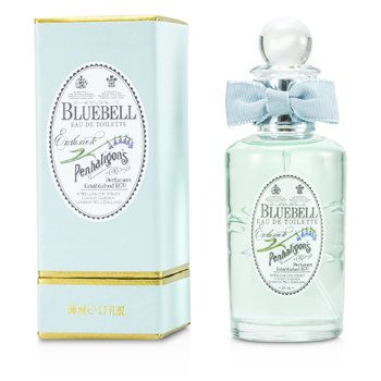 Penhaligon's Bluebell Agua de Colonia Vaporizador  50ml/1.7oz