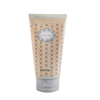 Penhaligon's Ellenisia Hand & Body Cream  150ml/5oz