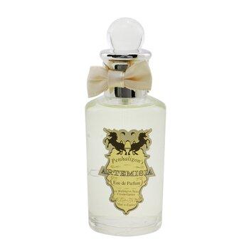 Penhaligon's Artemisia Eau De Parfum Spray  50ml/1.7oz