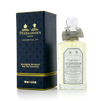 Penhaligon'sBlenheim Bouquet Eau De Toilette Spray 100ml/3.4oz