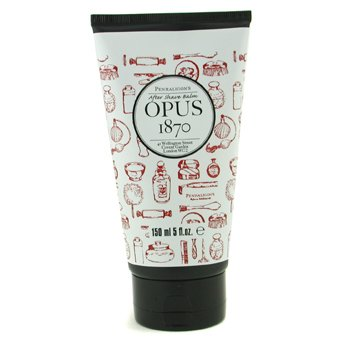 Penhaligon's Opus 1870 After Shave Balm  150ml/5oz
