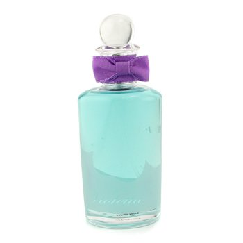 Penhaligon's Violetta Eau De Toilette Spray  100ml/3.4oz