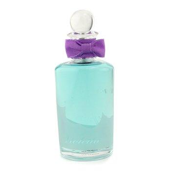 Penhaligon's Violetta Eau De Toilette Spray  100ml/3.4oz