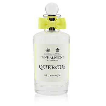 Penhaligon'sQuercus Colonia Vaporizador 100ml/3.4oz