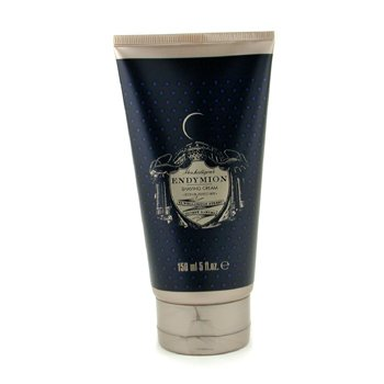 Penhaligon'sEndymion Shaving Cream 150ml/5oz