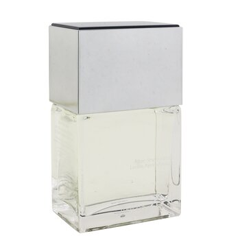 Shiseido Zen For Men Loci�n After Shave  100ml/3.3oz