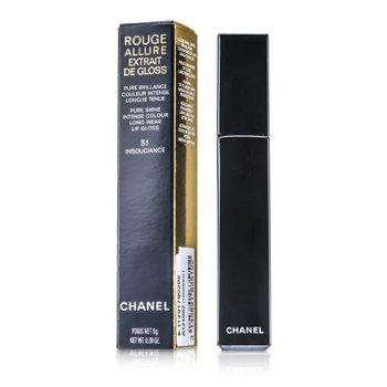ChanelRouge Allure Extrait De Gloss8g/0.28oz