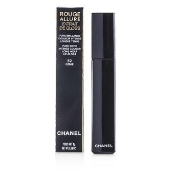ChanelSon B�ng Rouge Allure Extrait De8g/0.28oz