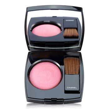 Chanel Powder Blush - No. 64 Pink Explosion  4g/0.14oz