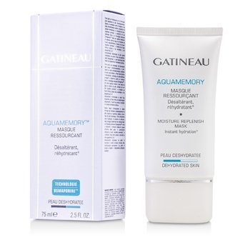 GatineauAquamemory ���� ���� - ������ ������� 75ml/2.5oz