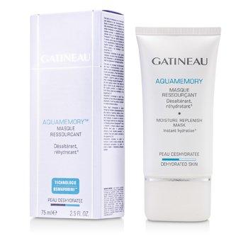GatineauAquamemory ���� ���� - ������ ������� 75ml/2.5oz