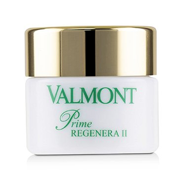Valmont Prime Regenera II Nourishing Compensating Cream 50ml/1.7oz