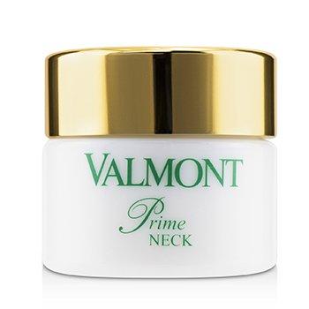Valmont Prime Crema Afirmante Restauradora Cuello  50ml/1.7oz