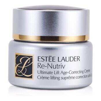Estee LauderRe-Nutriv Crema Correctora de Edad Lift Definitivo 50ml/1.7oz