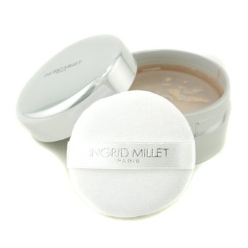 Ingrid Millet Brighten Up Loose Powder - # 003 25g/0.88oz