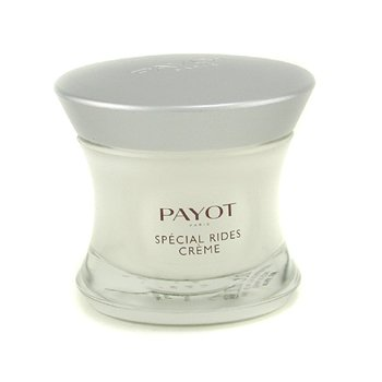 Payot Les Correctrices Special Rides Creme with Dermo Activator Complex 50ml/1.6 skincare